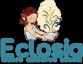 Eclosia School Montessori Paris 15 | Ecole maternelle Montessori Paris 15