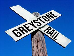 GR Train Sign 7.jpg