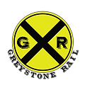 GR Train Sign 5.png