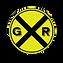 GR Train Sign 5.png