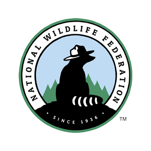 National_Wildlife_Federation_Logo.png