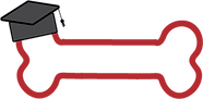 K9 Logo no text.png