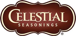 celestial-seasonings.png