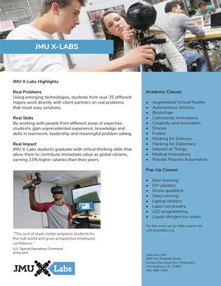 Admissions Brochure.jpg
