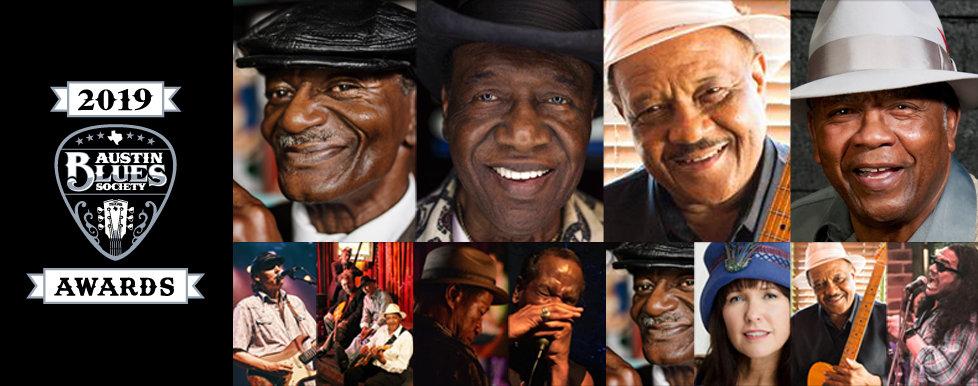 Austin-Blues-Society-Landing-Page.jpg