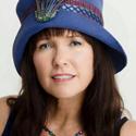 Kathy-Murray-Thumbnail.png