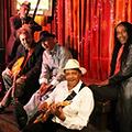 Eastside-Blues-Syndicate-Thumbnail.png