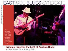 eastside blues sydicate.jpg