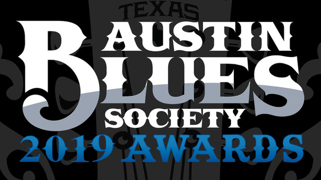 Tickets on Sale!  2019 ABS Awards Show!