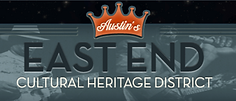 Culture, Arts, & Music _ Austin's East E