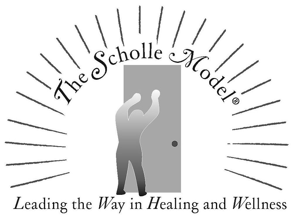 - The H&W Scholle Model Logo.jpg