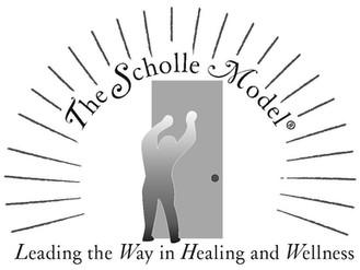 Healing and Wellness Model