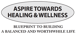 - Healing and Wellness Logo.png