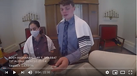 First Day Torah Reading.png