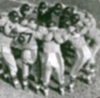 Gallaudet U Classic Huddle Shot.jpg