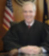 Judge Vance Day.jpg