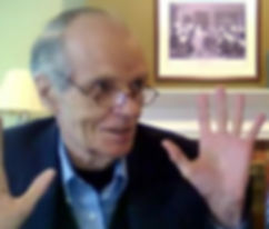 Dick Simmons.jpg
