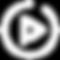 white_logo_transparent_background_image_