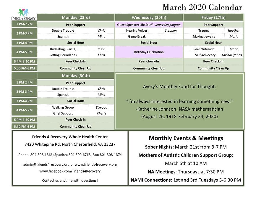 March 2020 Calendar.2.png