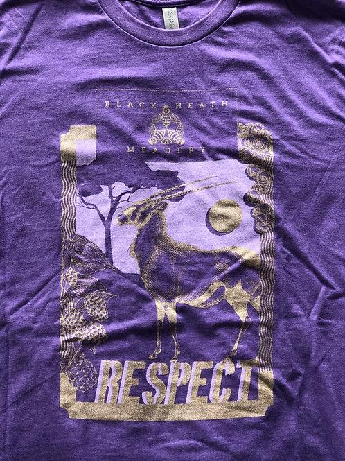Repect Shirt