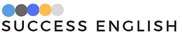 Logo DEC.png