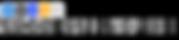 SE transprt logo 2.png