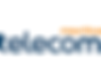 Mauritous Telecom logo.png