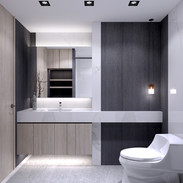 浴室002.jpg