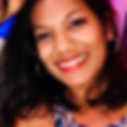 beryl_edited.jpg