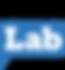 FameLab-stacked-logo-full-colour-transpa