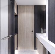 浴室001.jpg