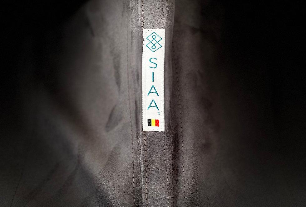 ISHA Dressage - 2cm