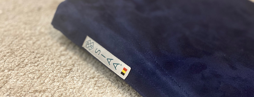 ISHA Dressage - 1cm