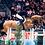 Thumbnail: ISHA Jumping - 2cm