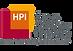 hpi_d-school_logo_gr.png