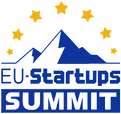 EU-Startups-Summit-logo-2018 copy.png