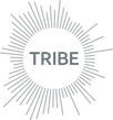 TRIBE logo footer_2x.png