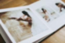 fotokniha bridal-9784.jpg