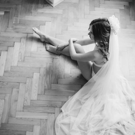bridal 9-4-19-6938.jpg