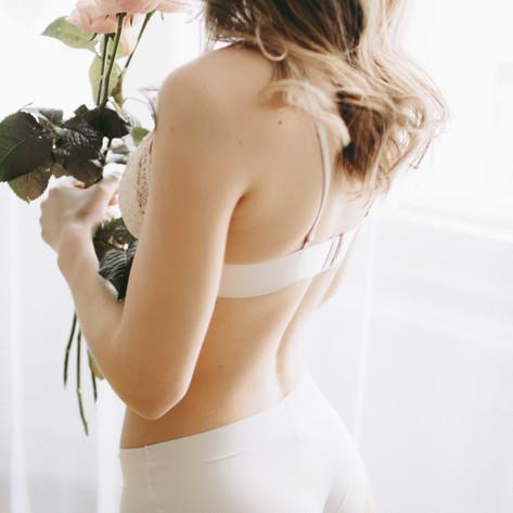 bridal 9-4-19-7056.jpg