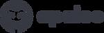 apaleo logo GreyBlue 4c.png