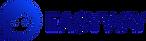logo sideways.png