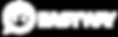 logo white sideways.png