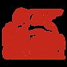 generali-logo_edited.png