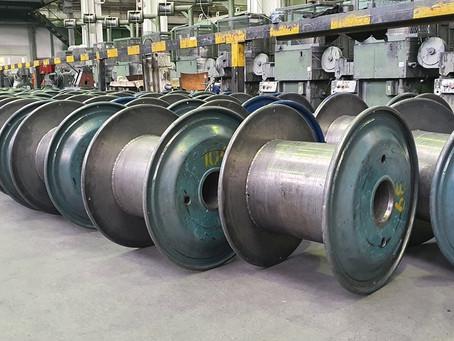 Je aluminij naložba prihodnosti? (II. del)