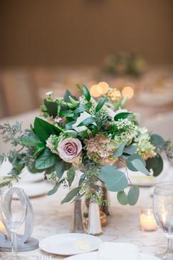 kayla-nick-wedding-reception-34.jpg