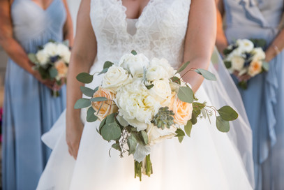 2020 Micro Wedding