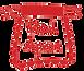 RedApron_Logo1.png