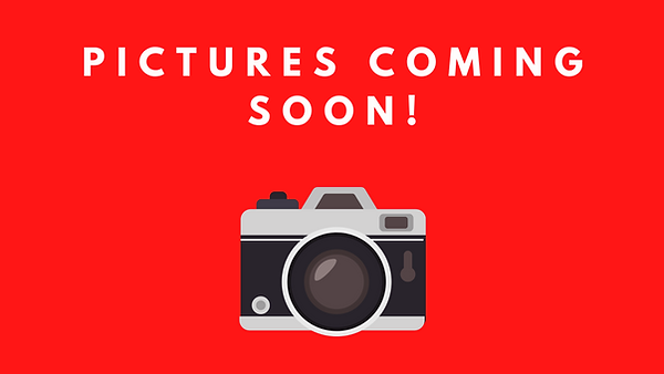 Pictures Coming Soon.png