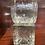 Thumbnail: Poliarte Italian Murano Glass Bookends